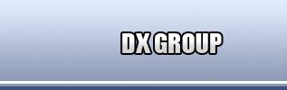 DX-группа